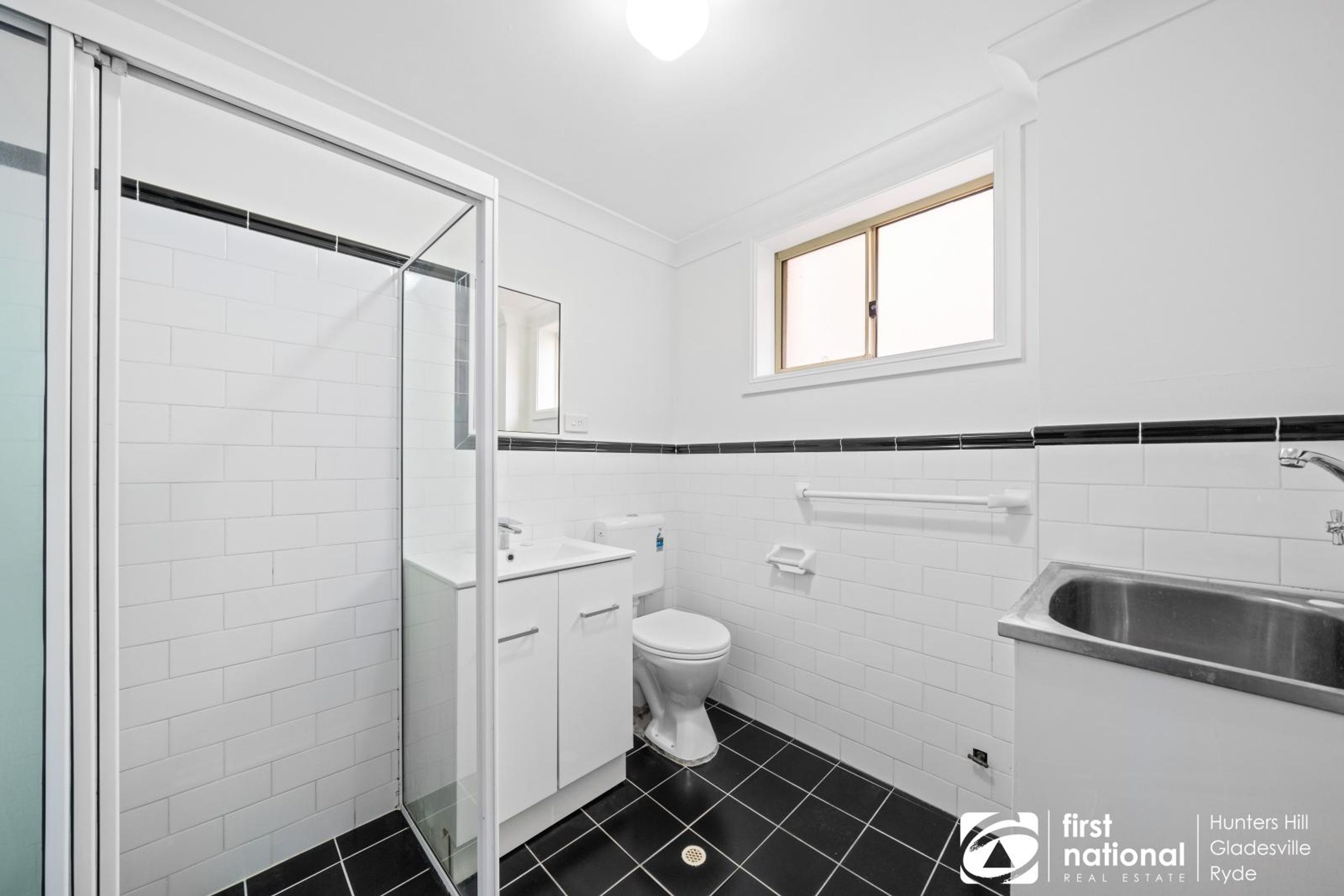 2/9 Edward Street, Ryde, NSW 2112