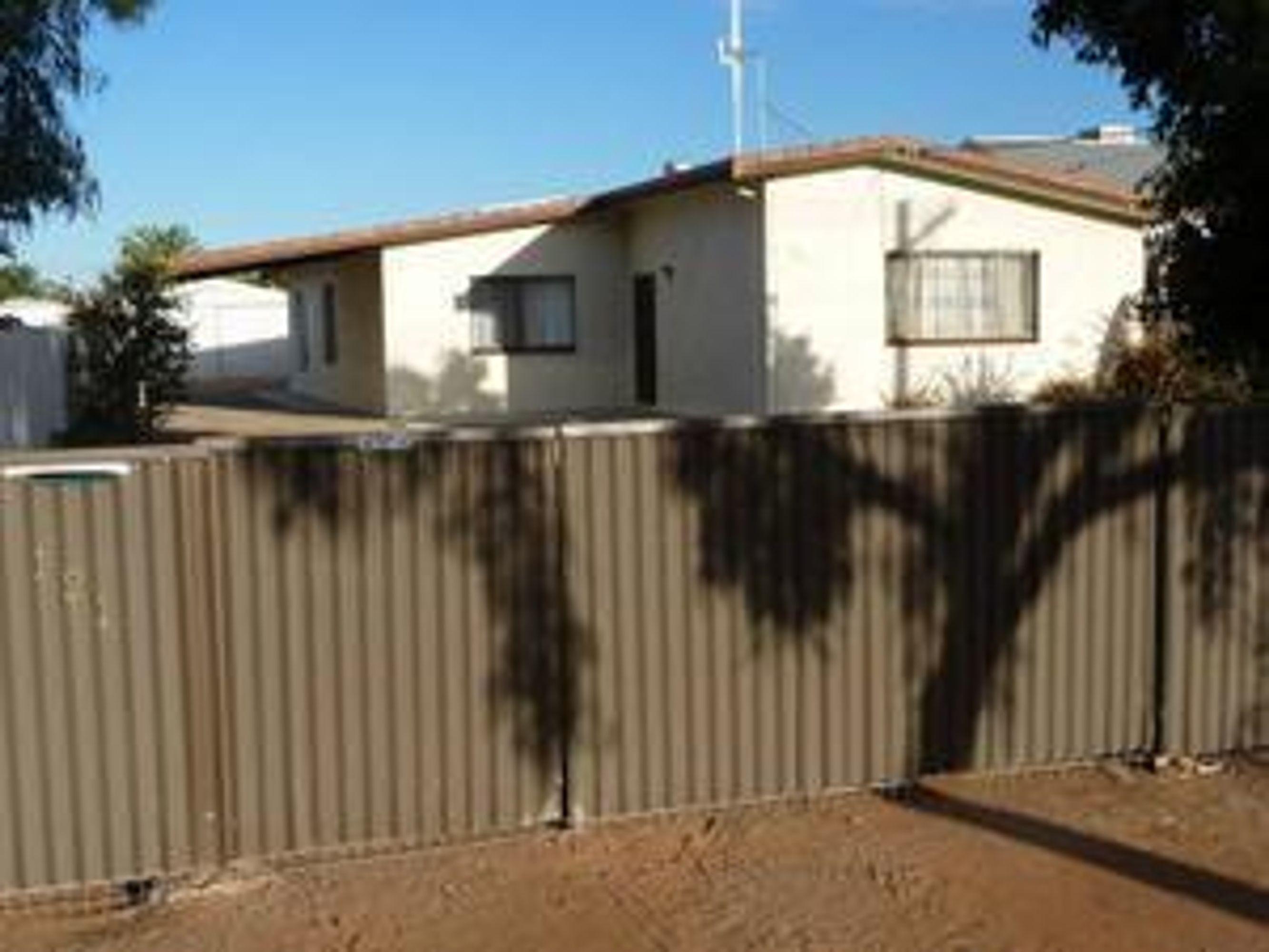 121 Burke Street, Broken Hill, NSW 2880