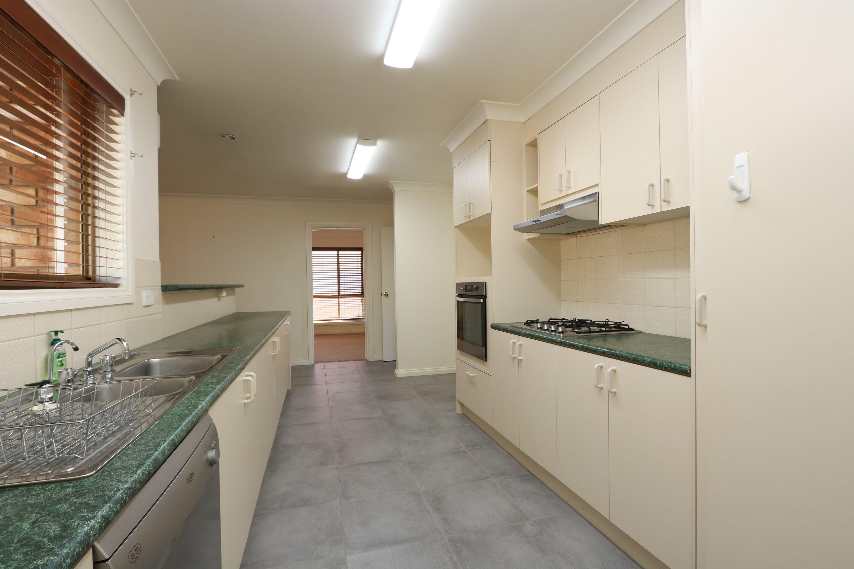 5 Doe Street, Broken Hill, NSW 2880