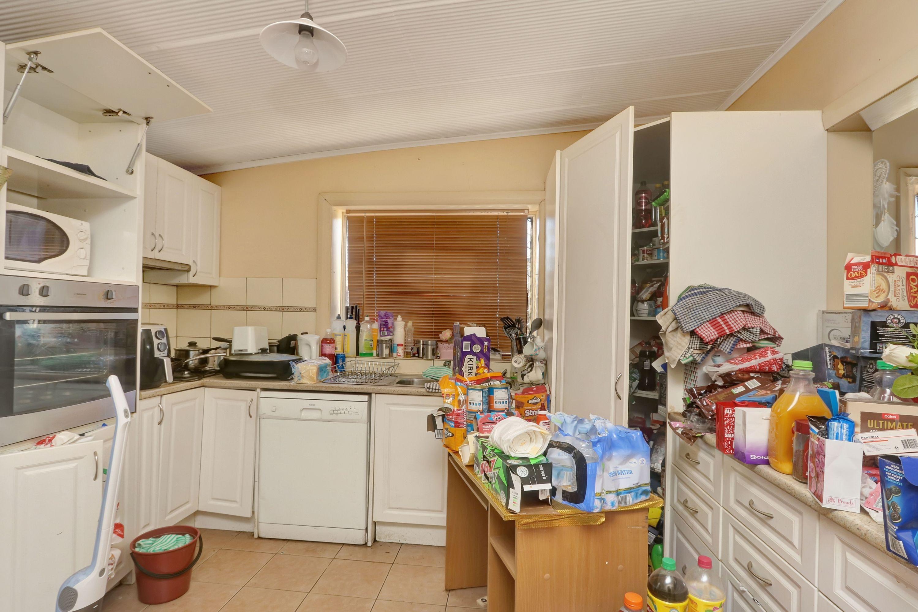 144 Newton Street, Broken Hill, NSW 2880