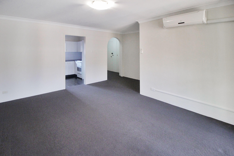 24/12-18 Lane Cove Road, Ryde, NSW 2112