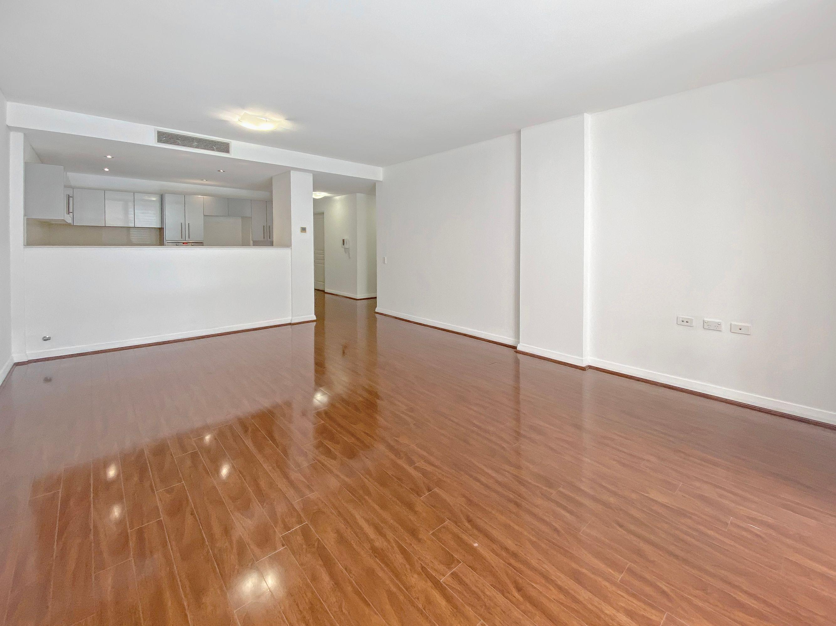 6211/6 Porter Street, Ryde, NSW 2112