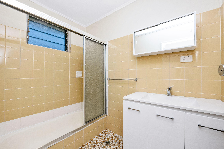 29 Farrell Street, Kirwan, QLD 4817