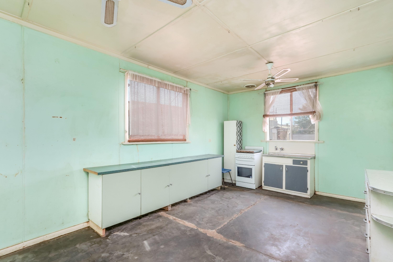 95 Blende Street, Broken Hill, NSW 2880