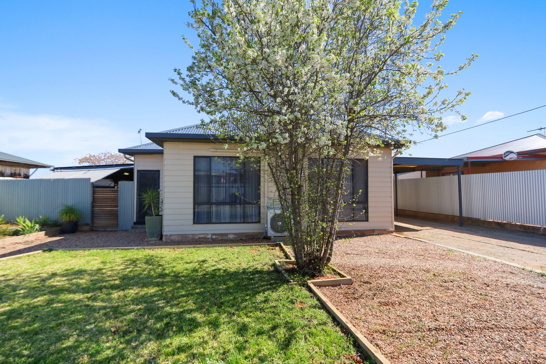 224 Knox Street, Broken Hill, NSW 2880