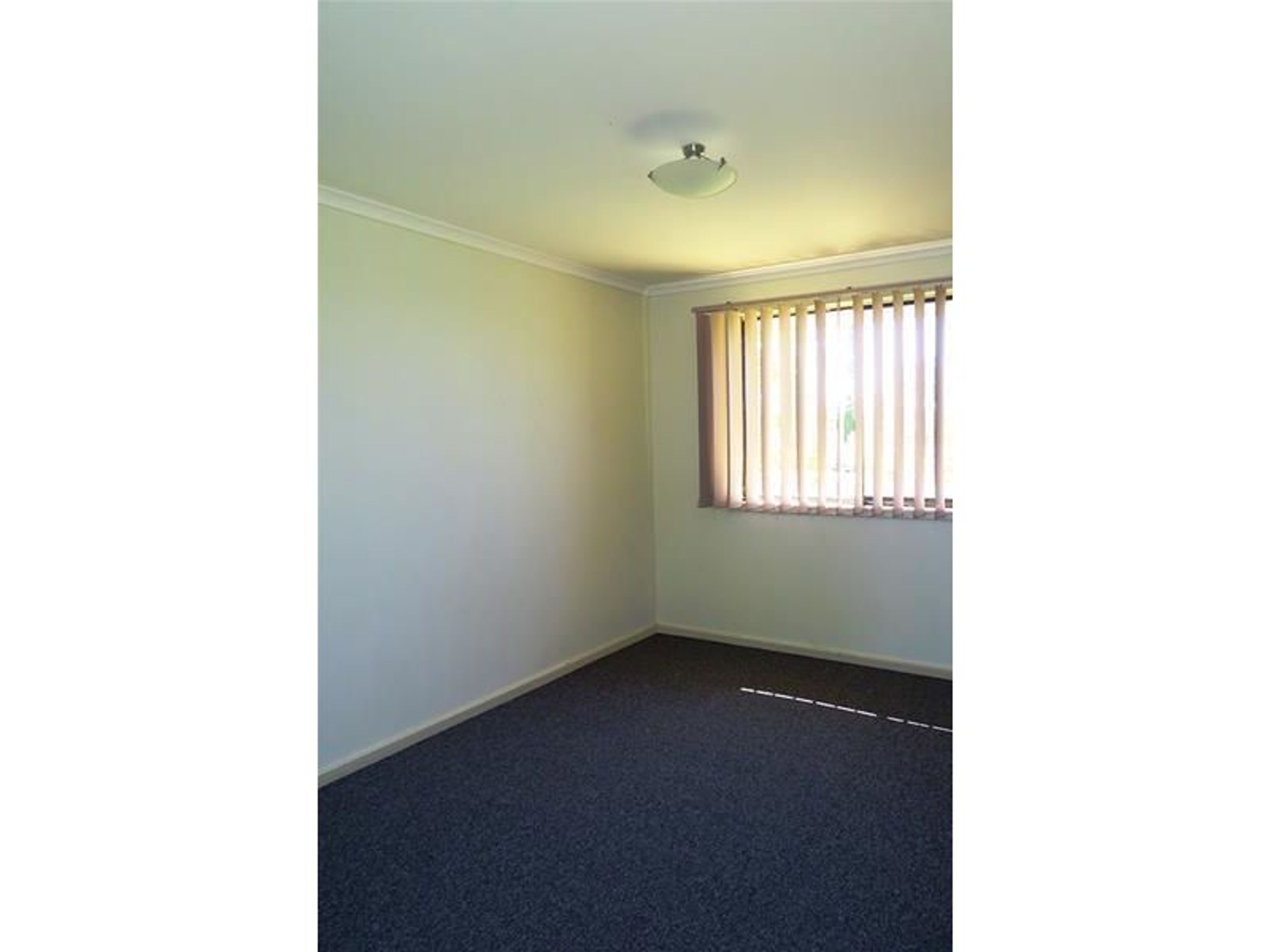 343 Knox Street, Broken Hill, NSW 2880