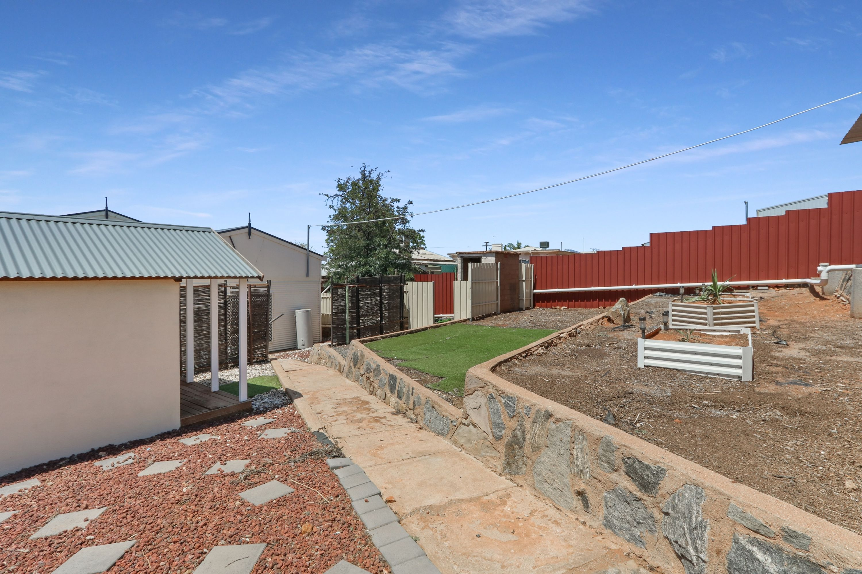 68 Wickes Street, Broken Hill, NSW 2880