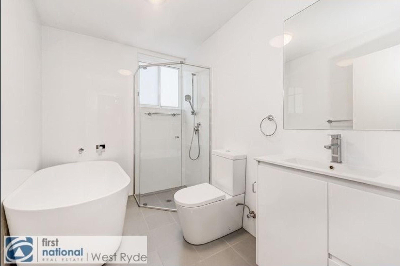 2/22 Mons Avenue, West Ryde, NSW 2114