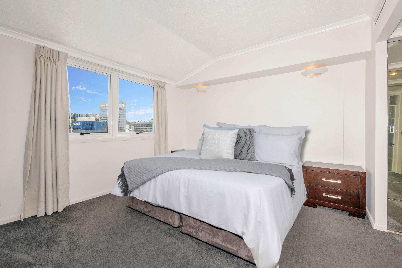86-124 Ogden Street, Townsville City, QLD 4810