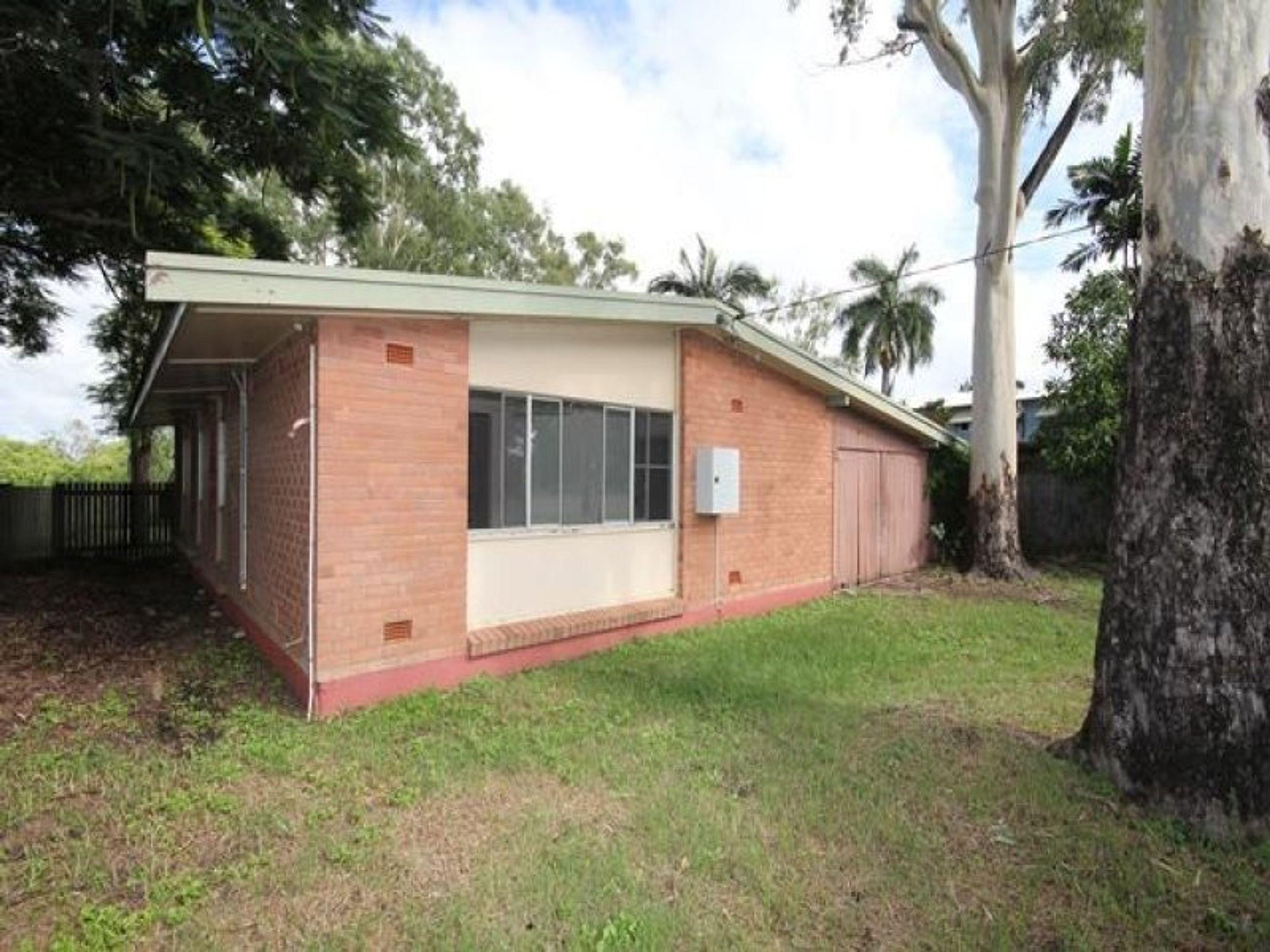 801 Riverway Drive, Condon, QLD 4815