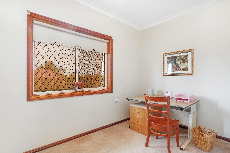 528 Wyman Lane, Broken Hill, NSW 2880