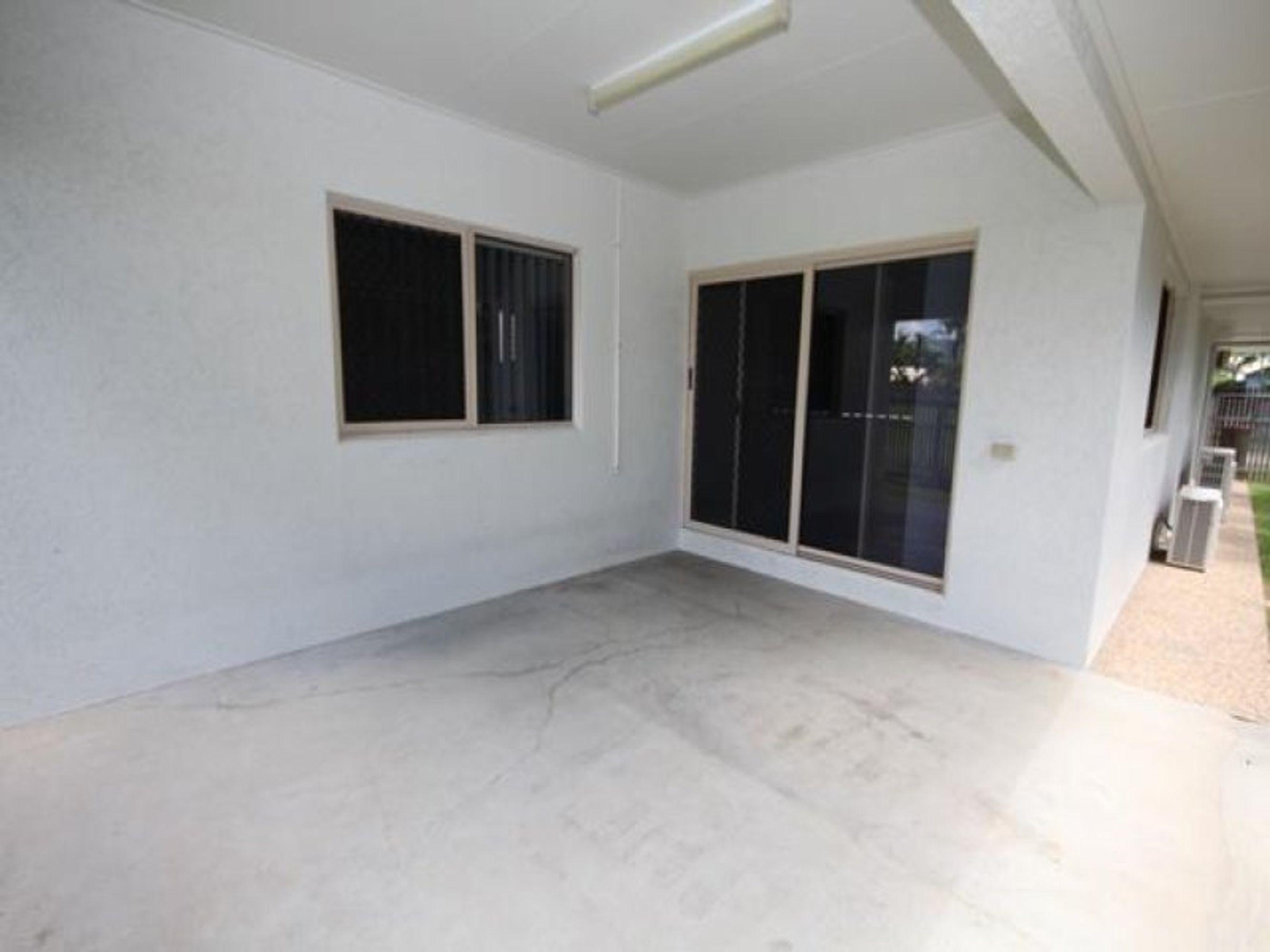 9 Fortunia Lane, Kirwan, QLD 4817
