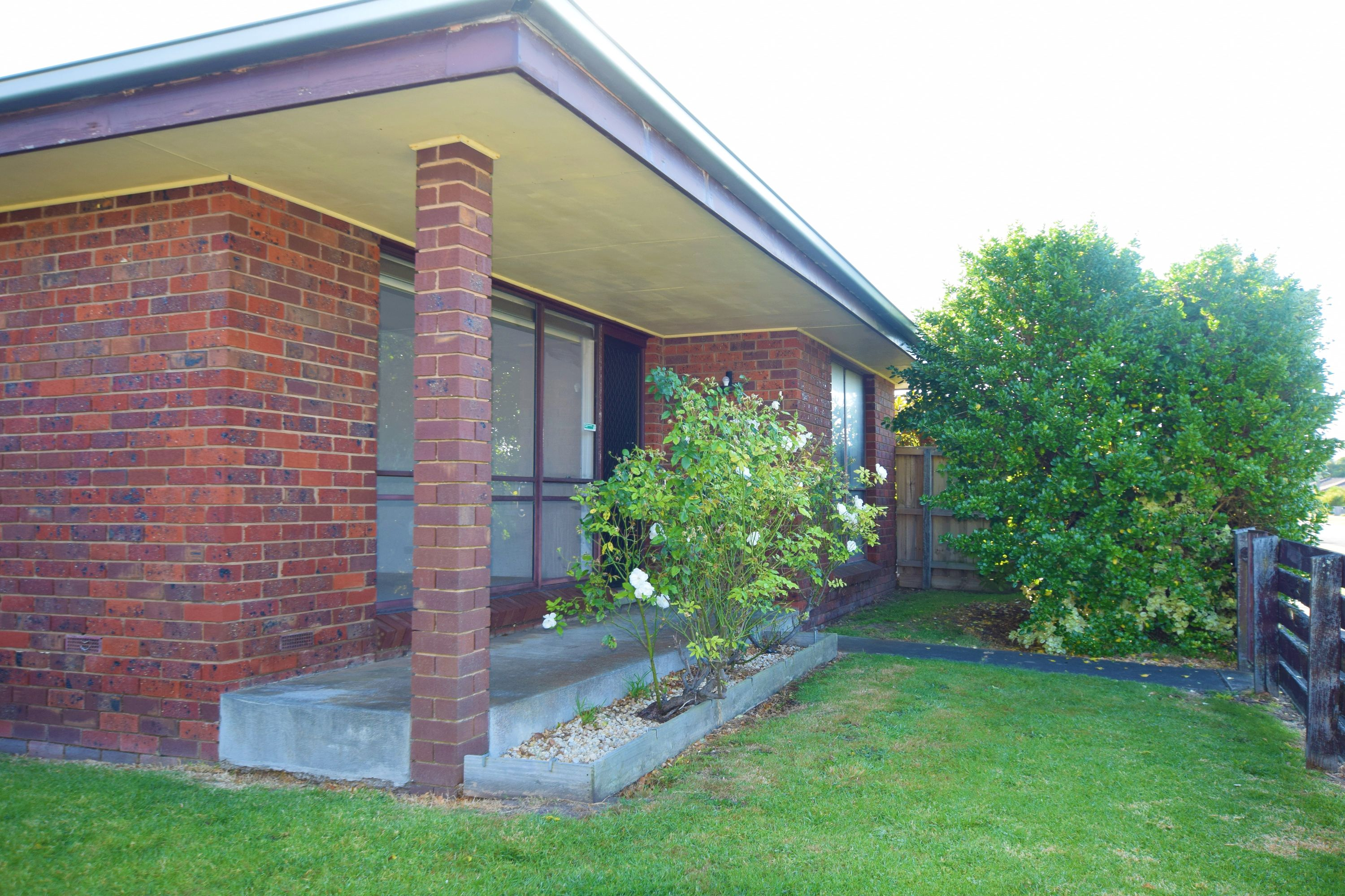 1/62 Queens Road, Warrnambool, VIC 3280