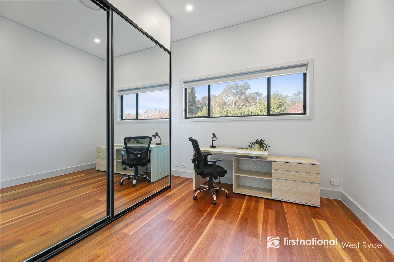 6 Chester Place, Ermington, NSW 2115