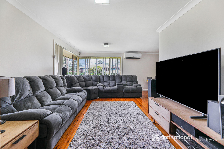 20 Pembury Avenue, North Rocks, NSW 2151