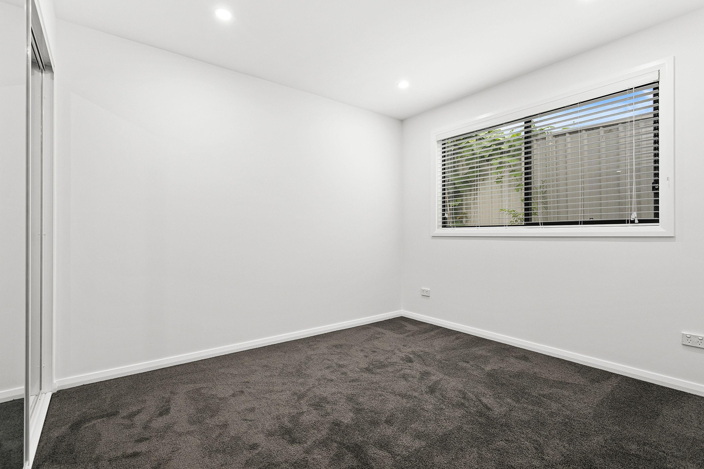 149A Flagstaff Road, Warrawong, NSW 2502