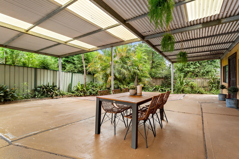 8 Balaclava Road, Eastwood, NSW 2122
