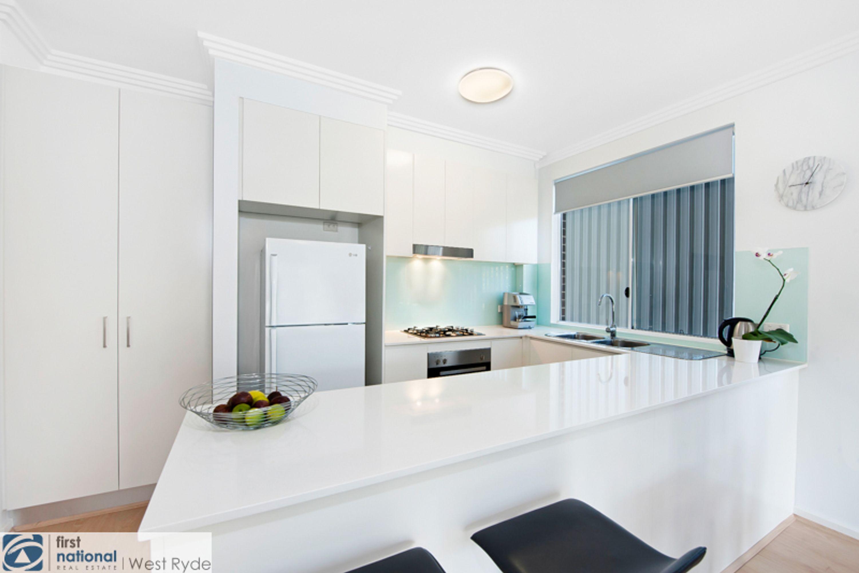 9/18-20 Burbang Crescent, Rydalmere, NSW 2116