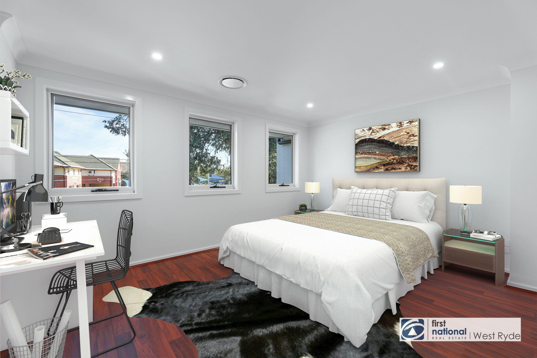 103 Terry Road, Denistone, NSW 2114