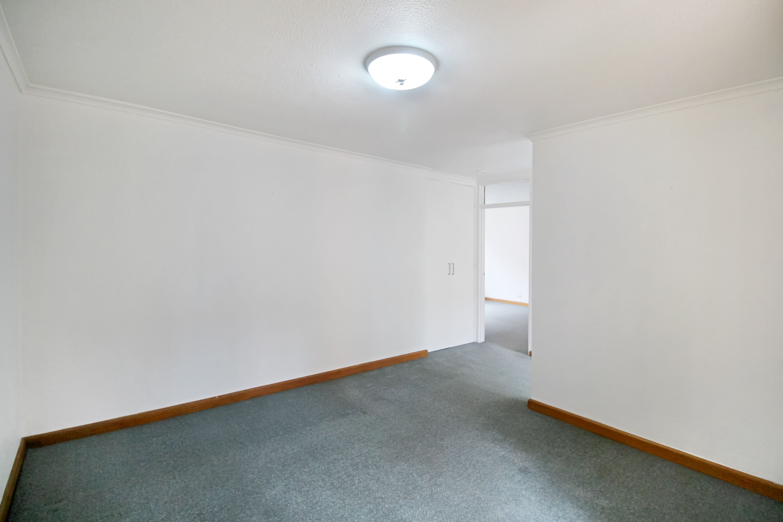 2/44 Meadow Crescent, Meadowbank, NSW 2114