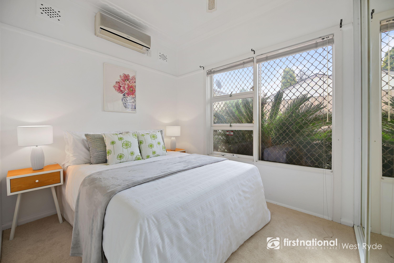 14 Massie Street, Ermington, NSW 2115