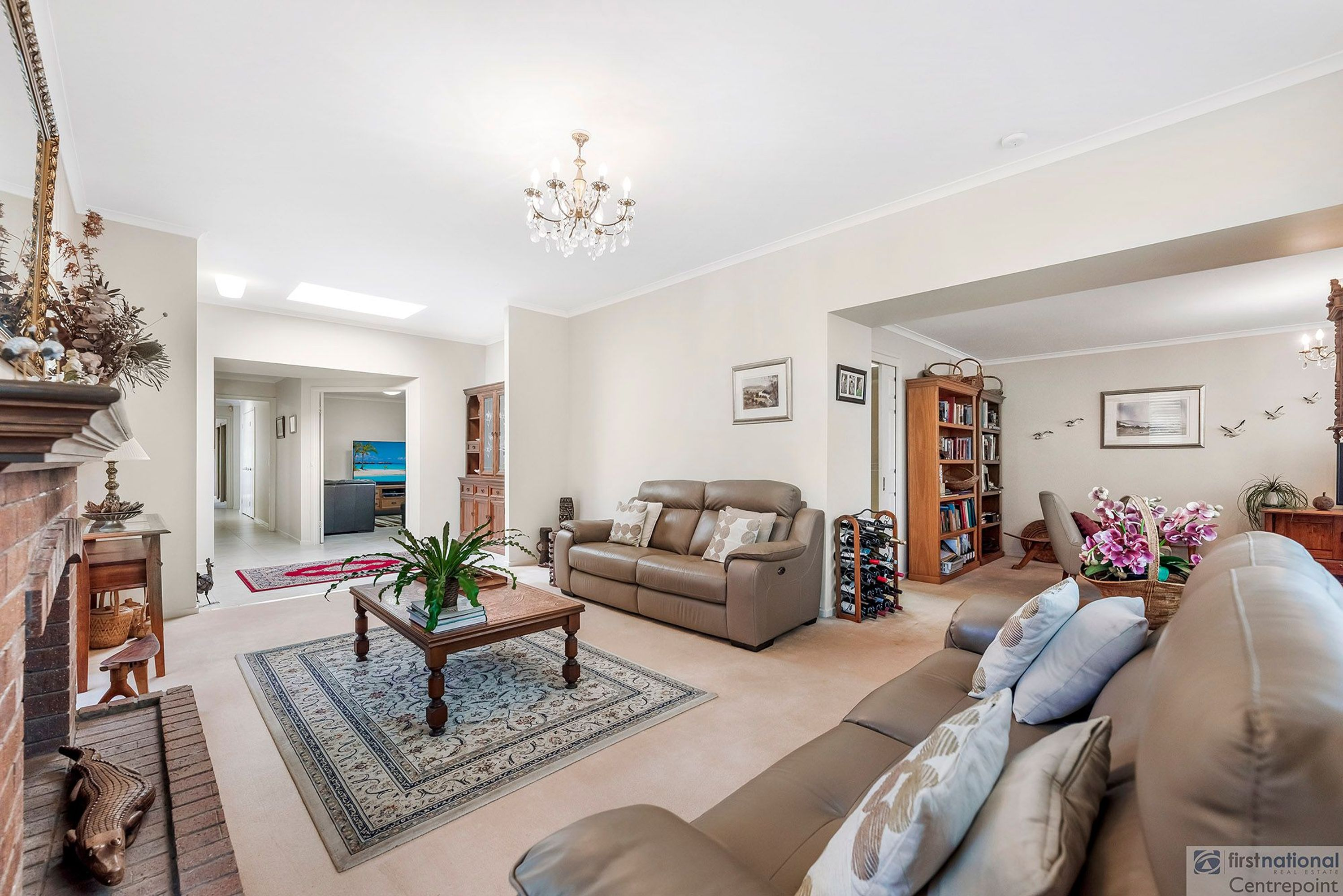 94 Manly Drive, Robina, QLD 4226