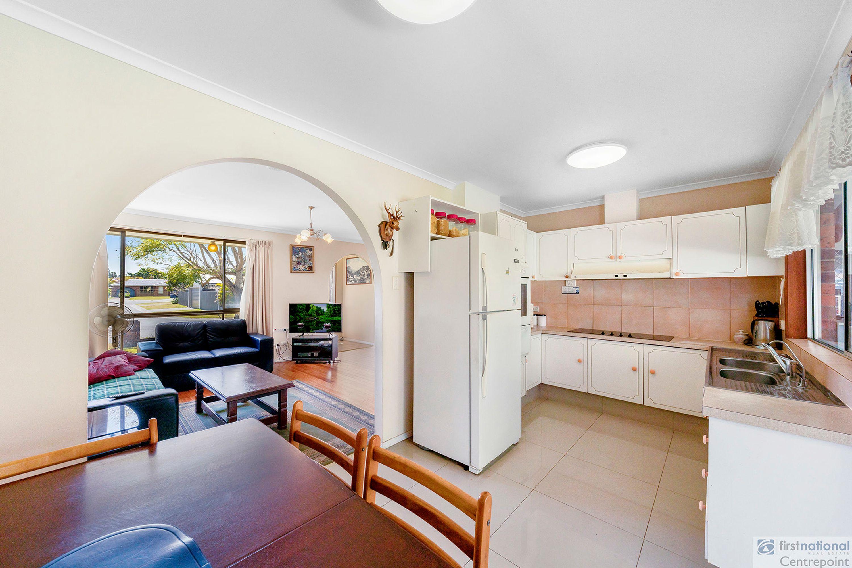7 Sigatoka Place, Clear Island Waters, QLD 4226