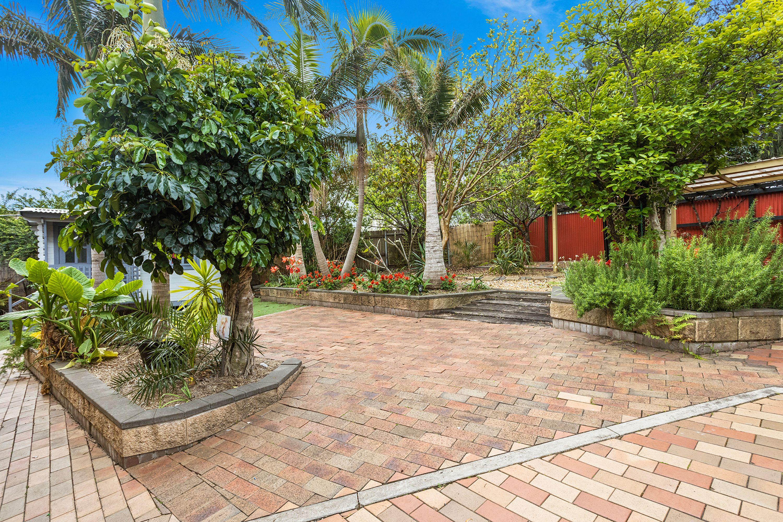 73 Shellharbour Road, Port Kembla, NSW 2505