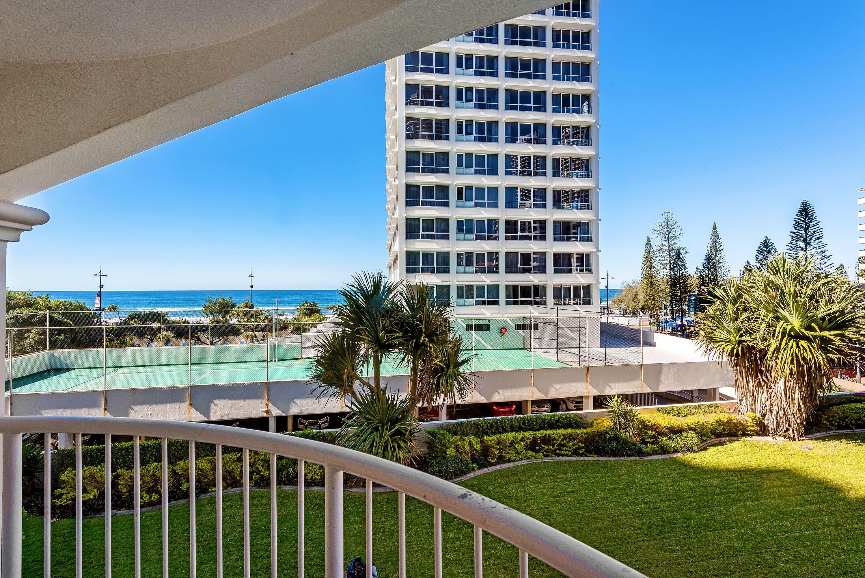 7/7-11 Elkhorn Avenue, Surfers Paradise, QLD 4217
