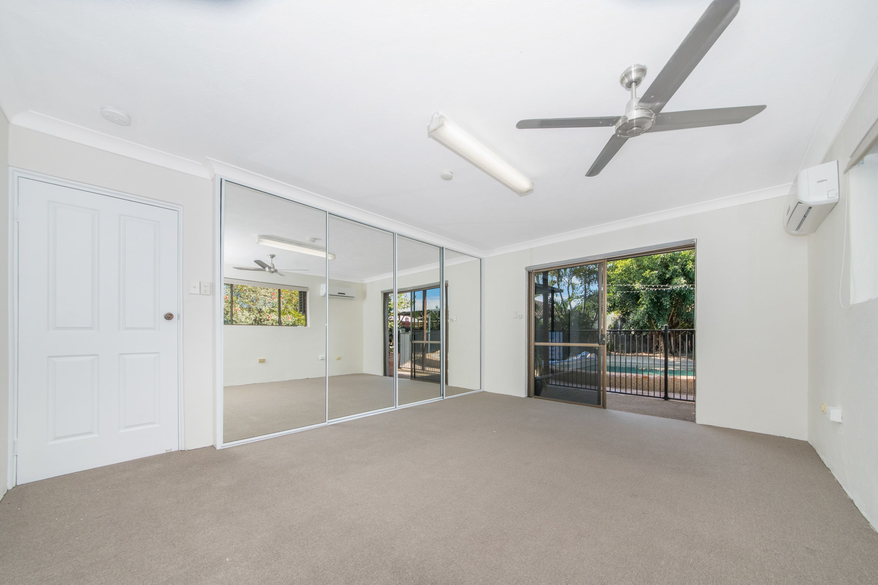 25 Jefferson Crescent, Kirwan, QLD 4817