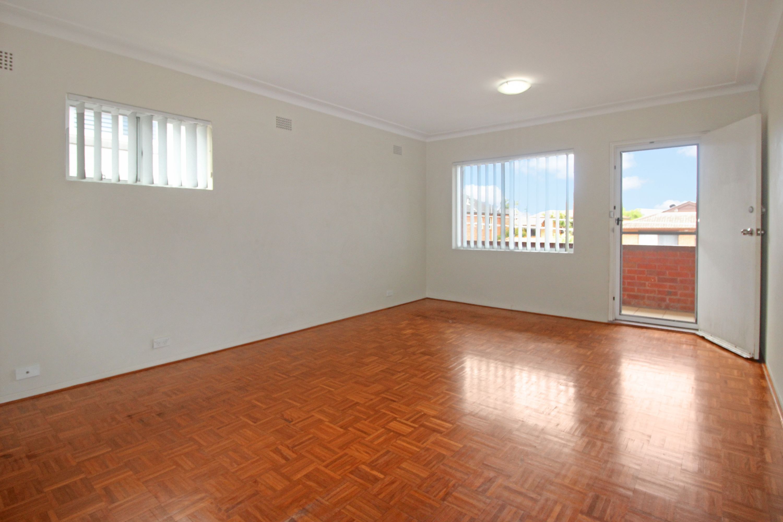 4/2B Market Street, Drummoyne, NSW 2047