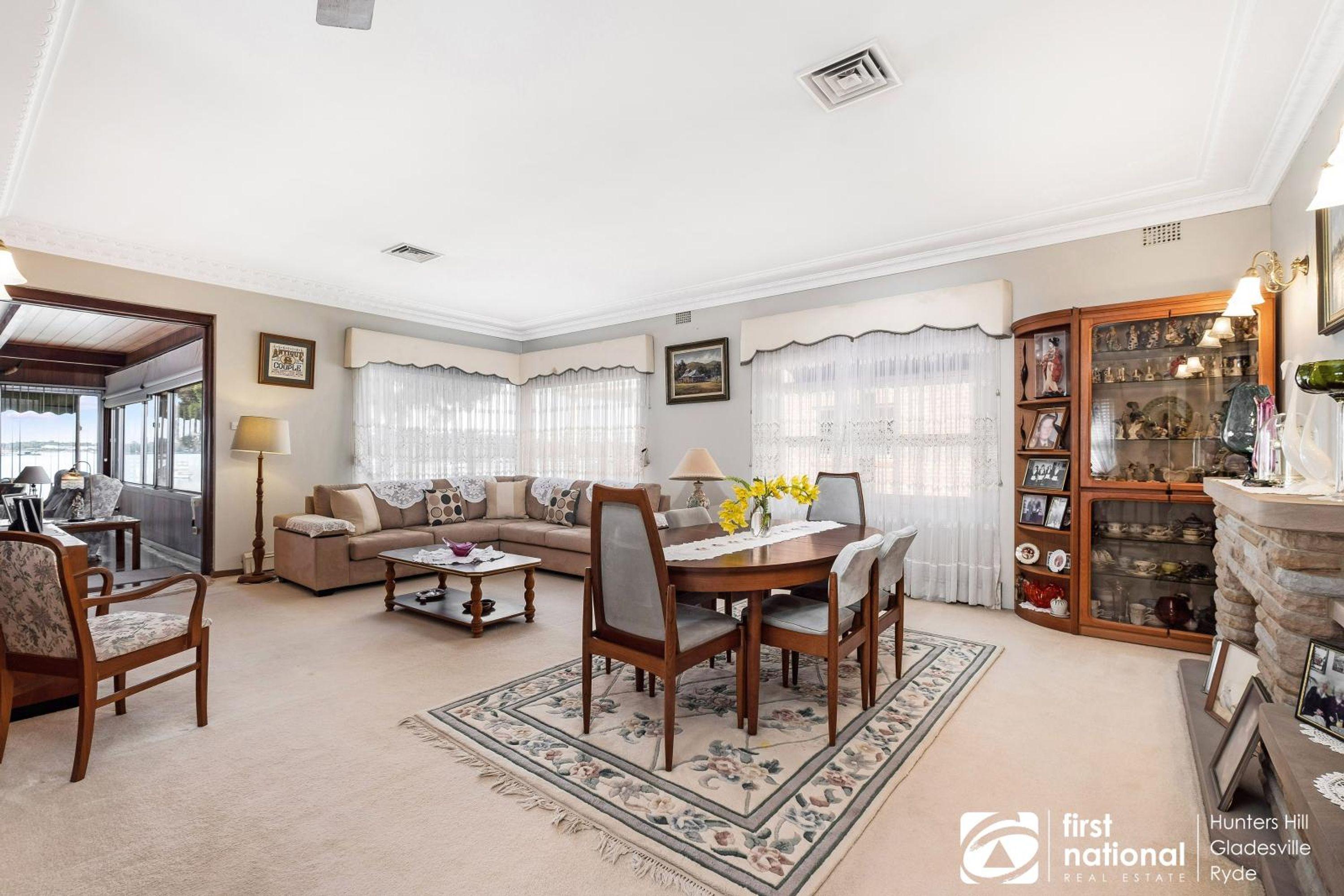 83 Llewellyn Street, Rhodes, NSW 2138
