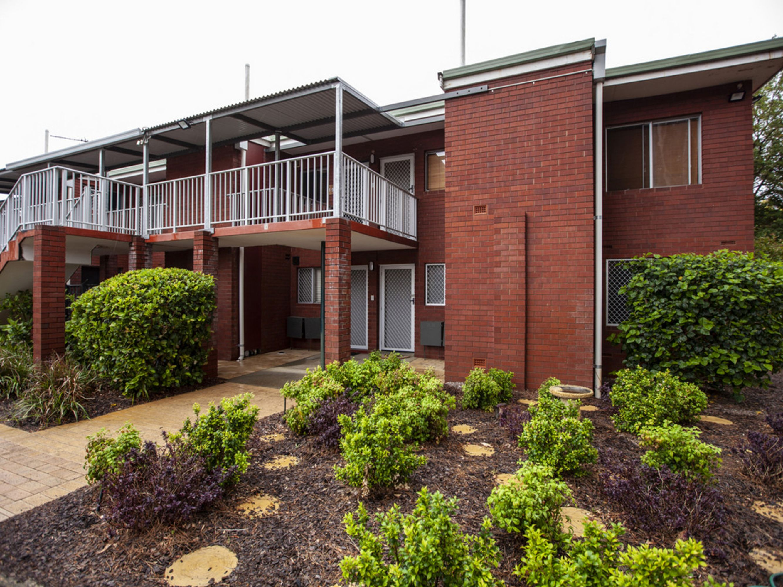 17/65 Shakespeare Avenue, Yokine, WA 6060