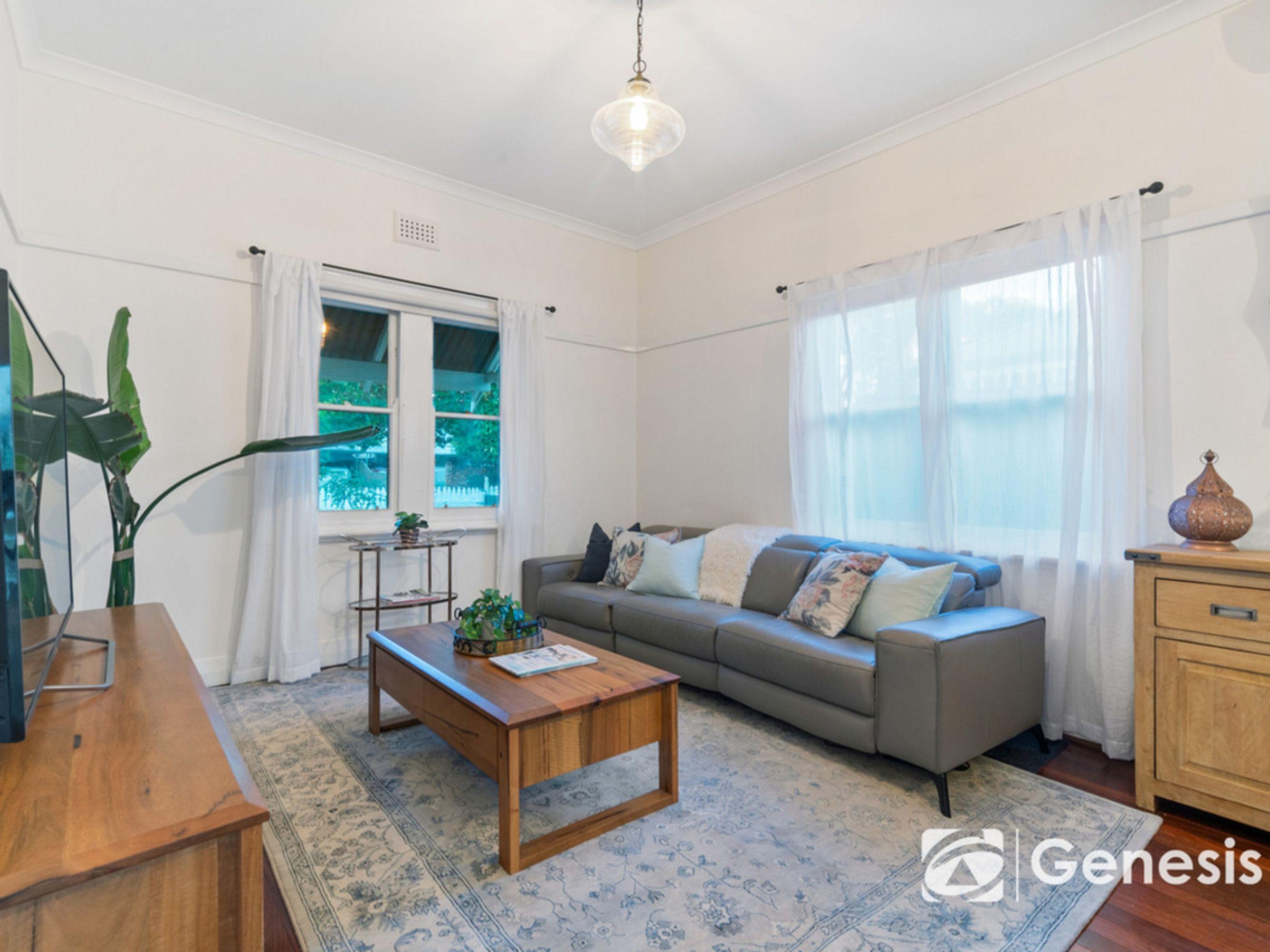 21 Swan Street East, Guildford, WA 6055