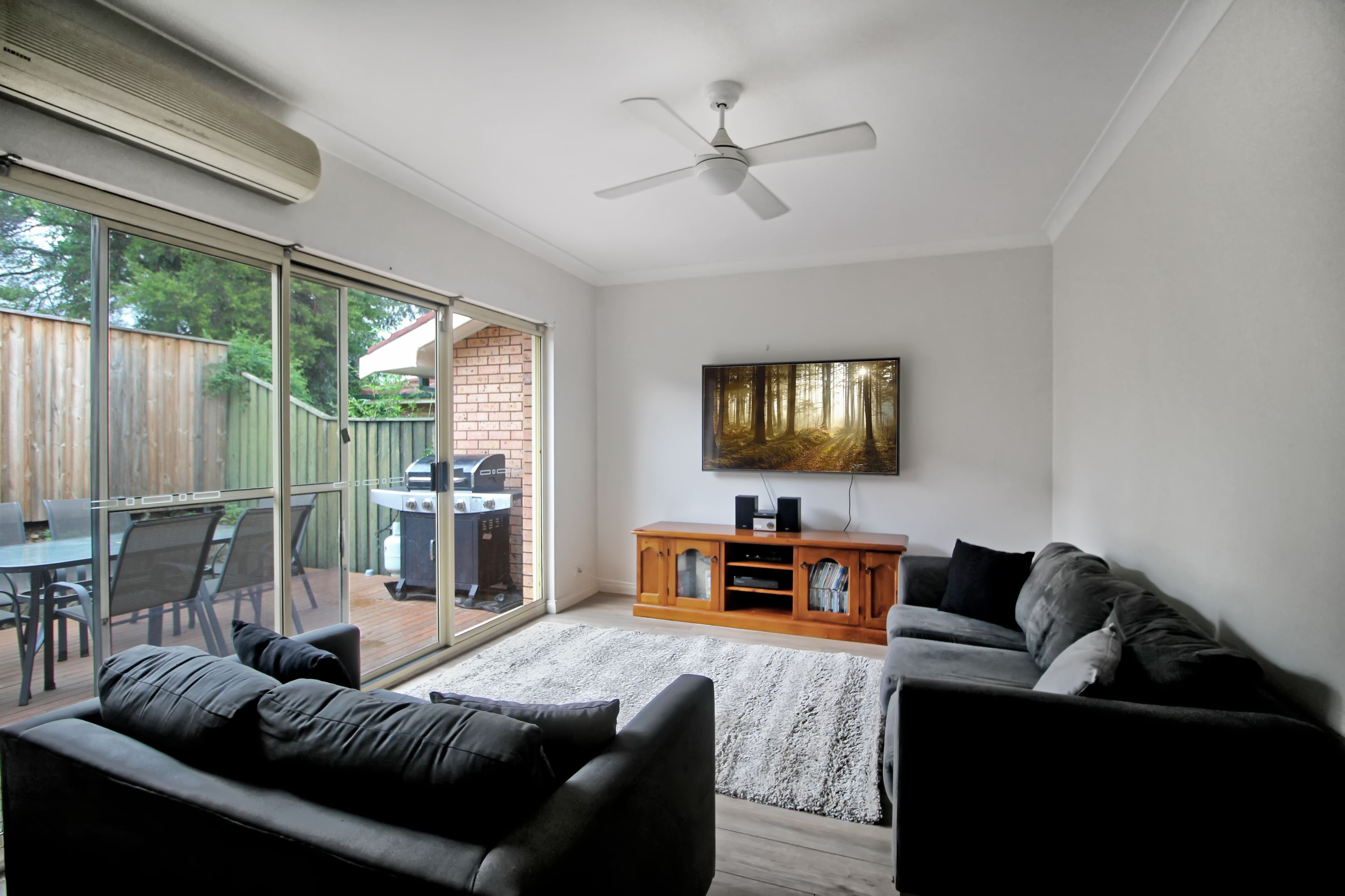 4/64-66 Cressy Road, Ryde, NSW 2112