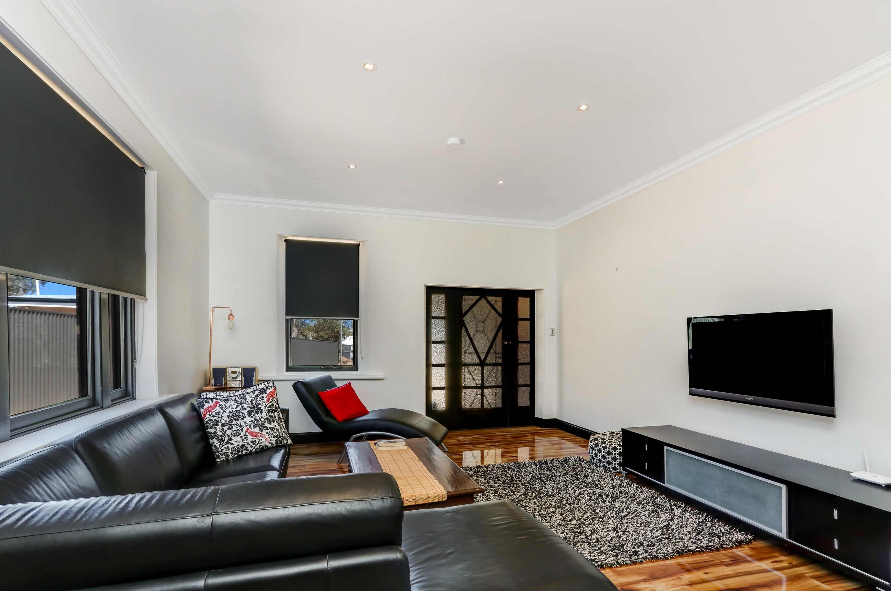 172 Lane Street, Broken Hill, NSW 2880