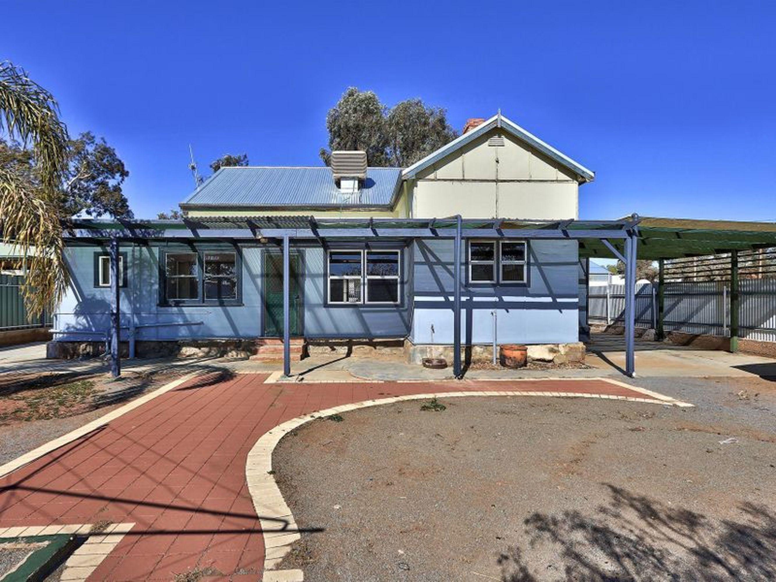 194 Wills Street, Broken Hill, NSW 2880