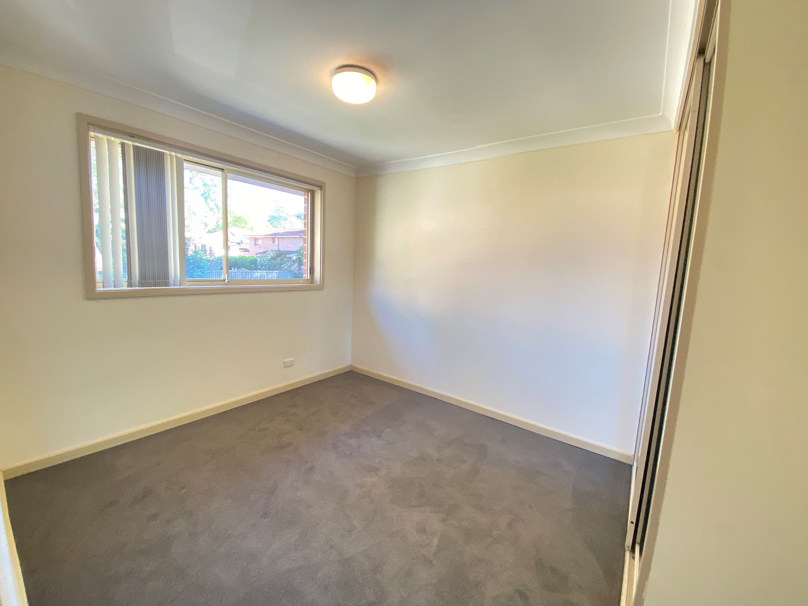 6/1 Knox Avenue, Epping, NSW 2121