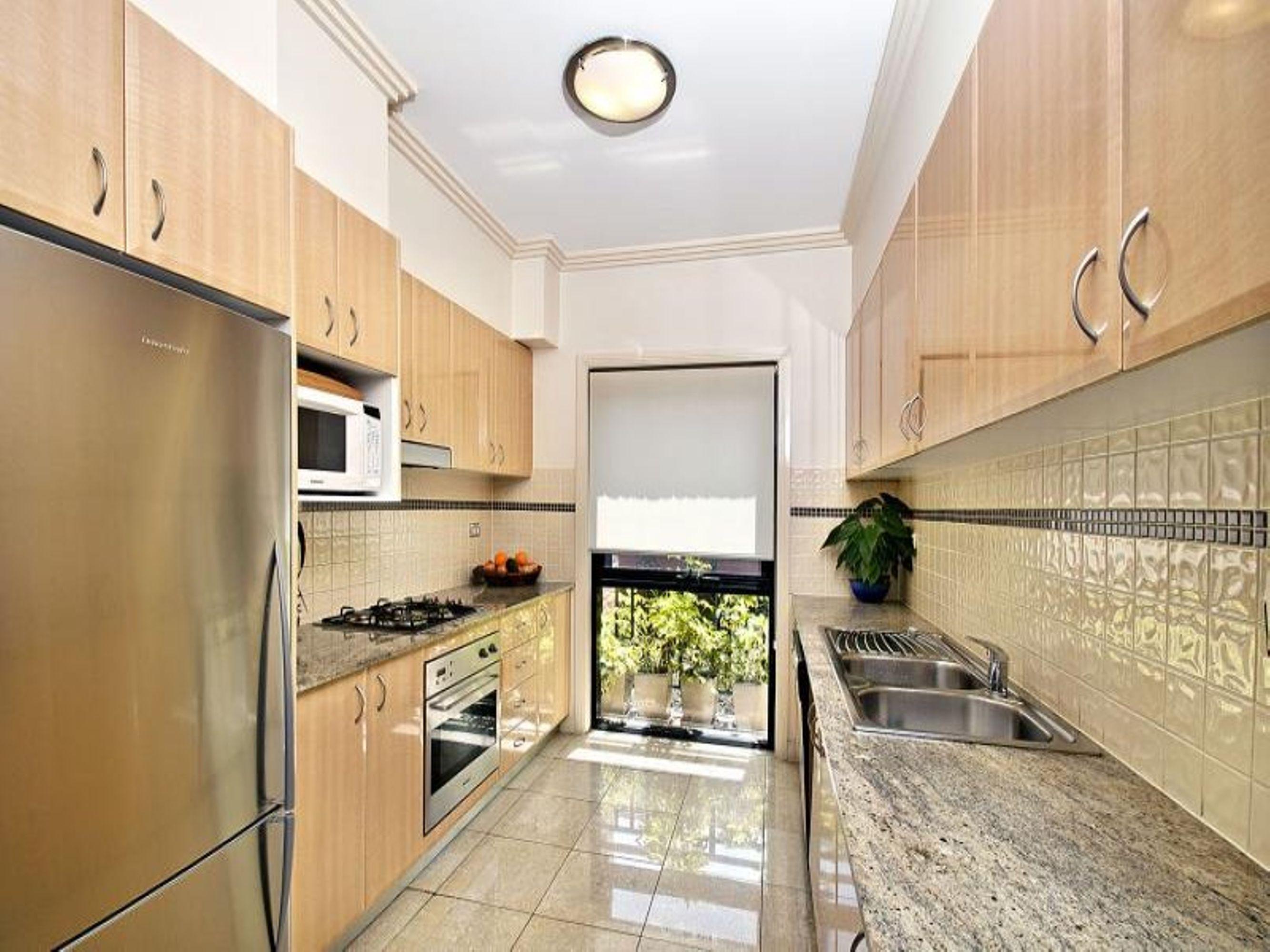 8/80 Beecroft Road, Beecroft, NSW 2119