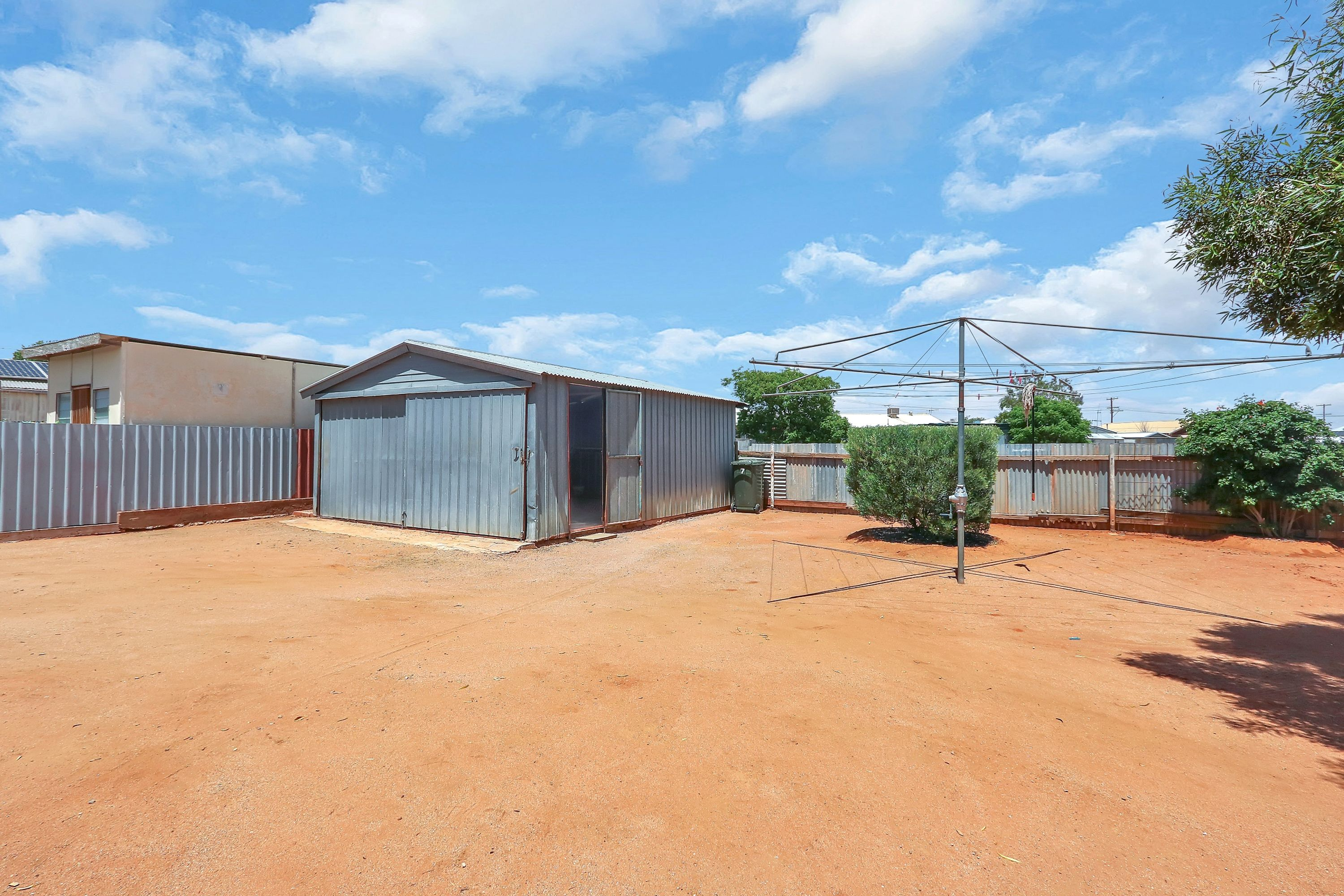 7 Casuarina Avenue, Broken Hill, NSW 2880