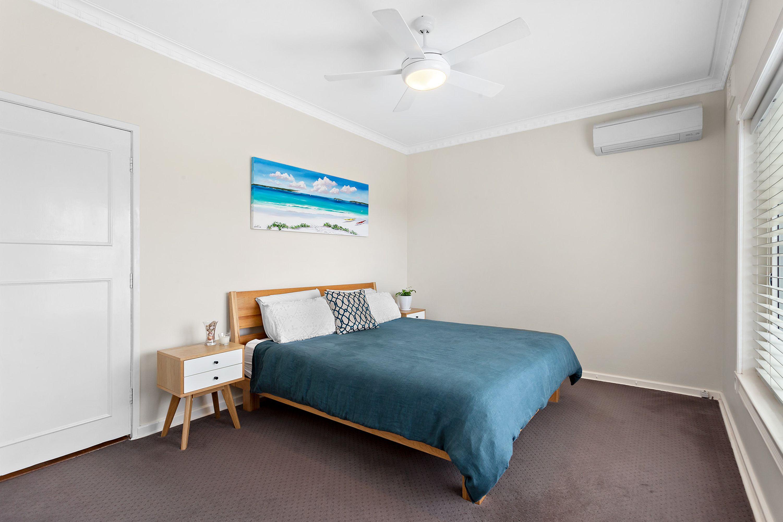 13 Tramway Street, Denistone West, NSW 2114