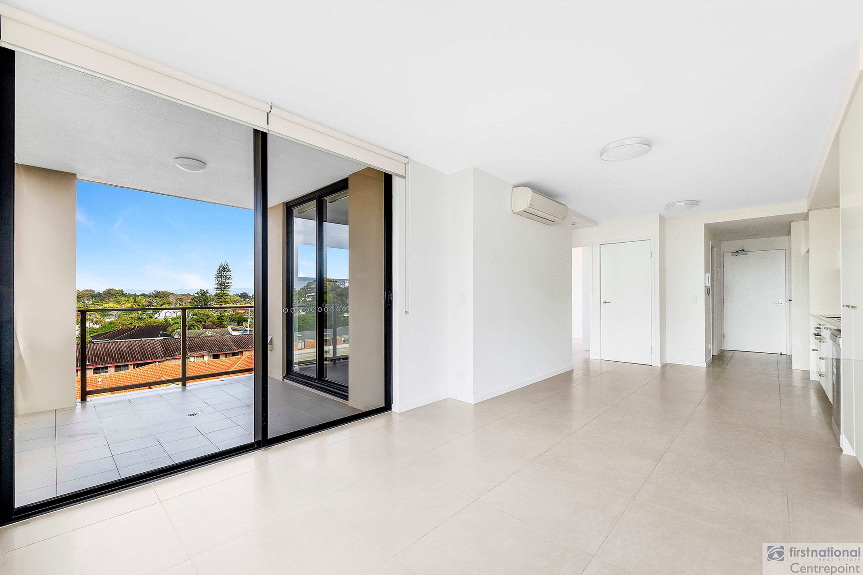 30/43 Lenneberg Street, Southport, QLD 4215