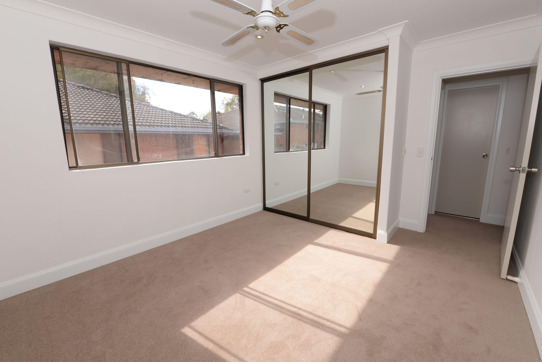 40/8-12 Sorrell Street, Parramatta, NSW 2150