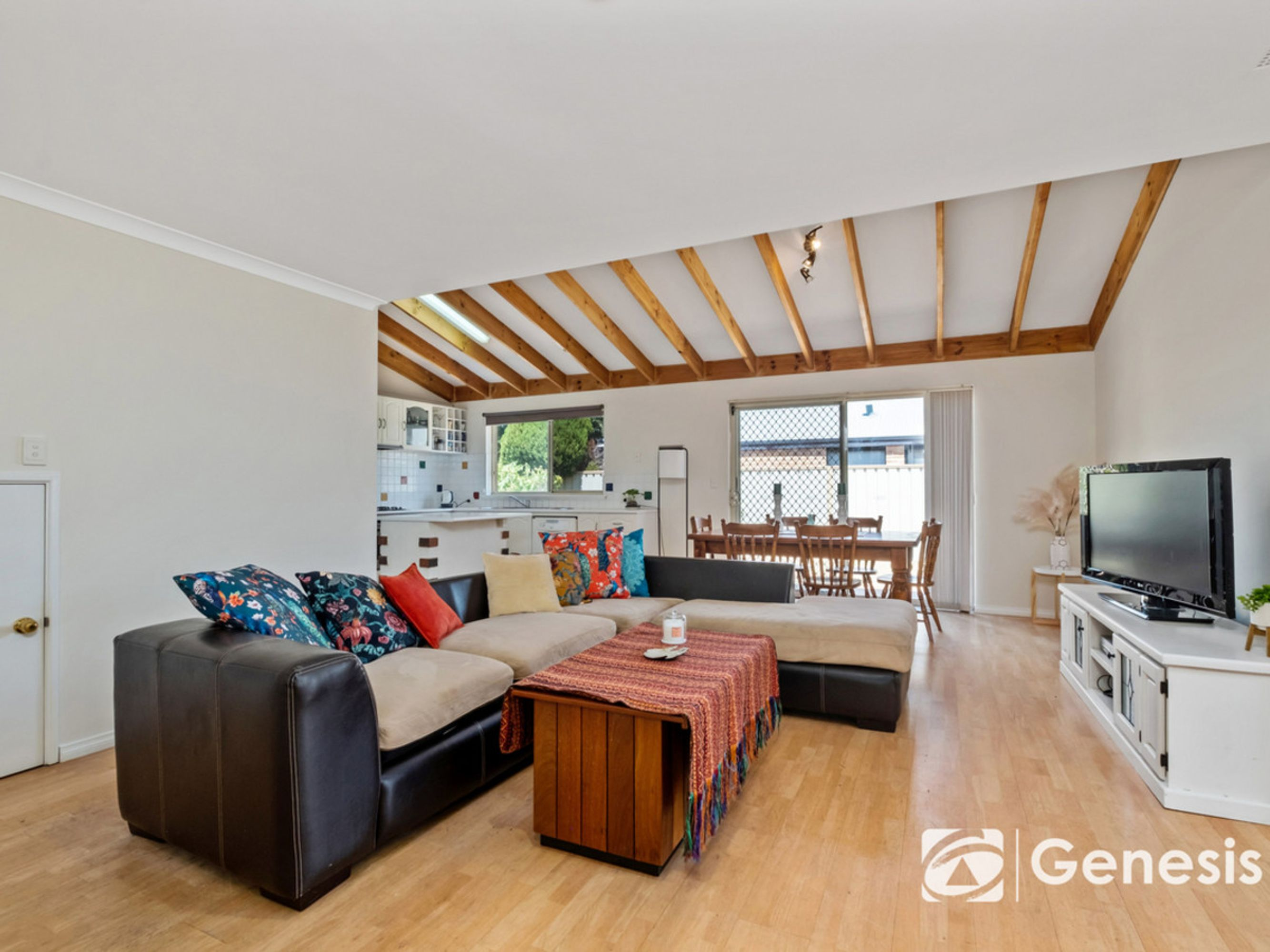 13 Littlefield Road, High Wycombe, WA 6057