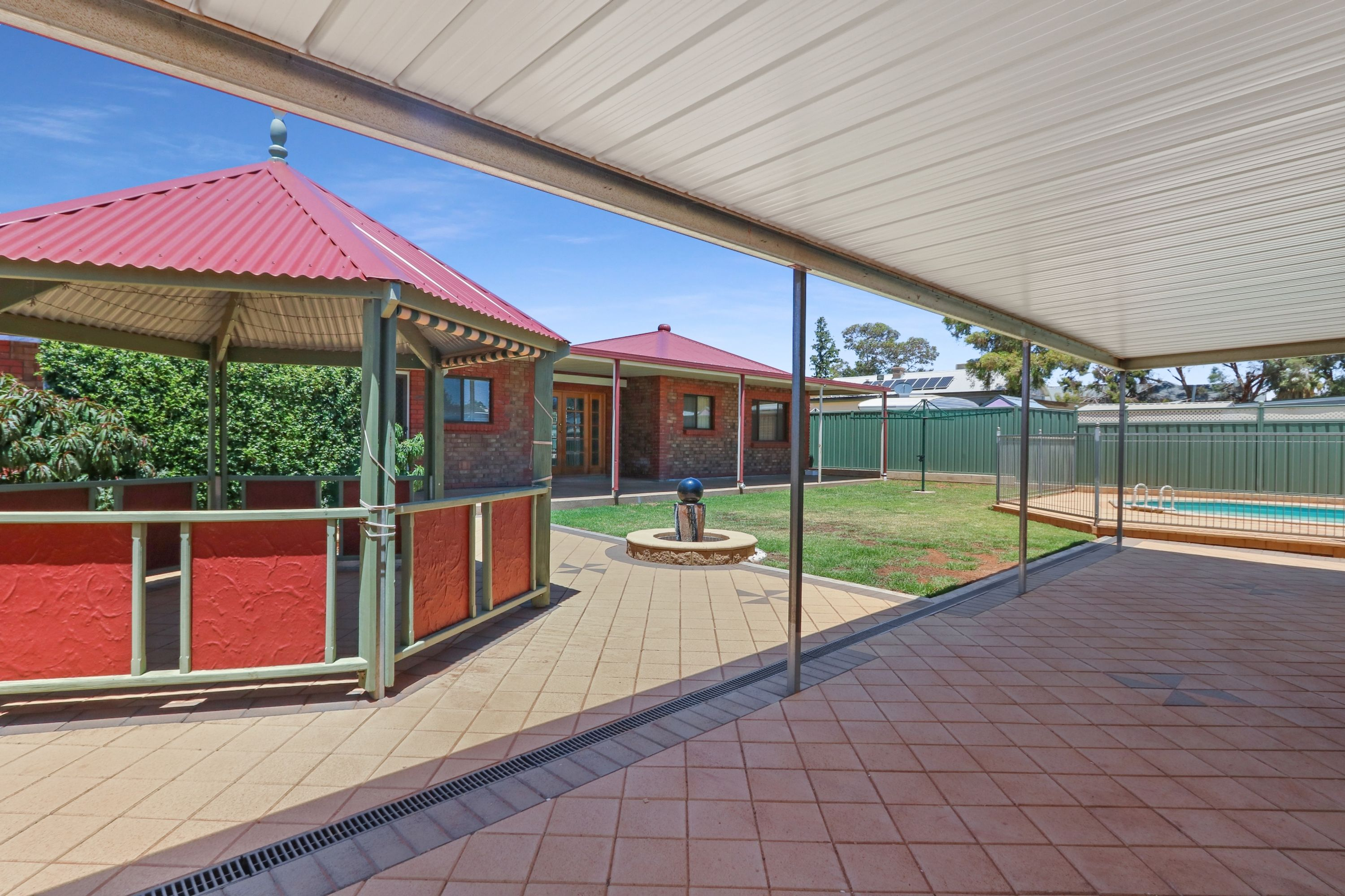 524 Fisher Street, Broken Hill, NSW 2880