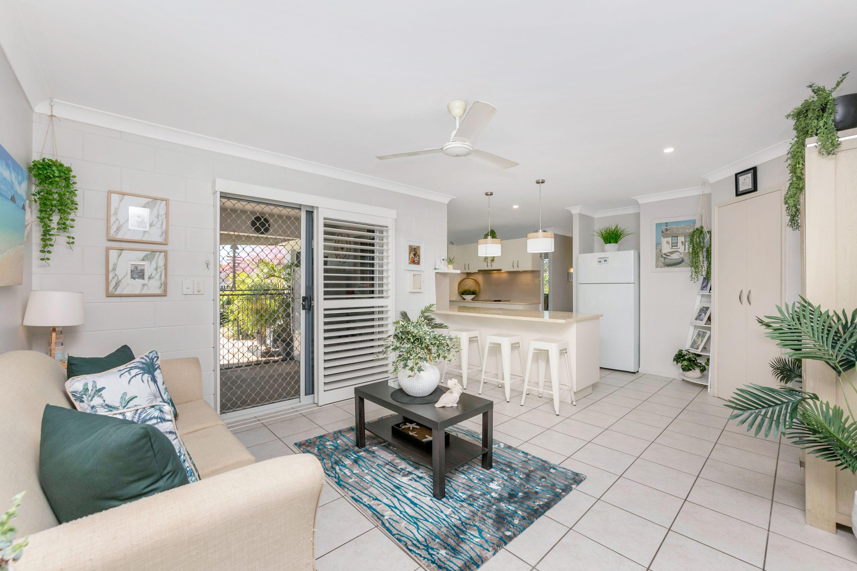 12 Cottonwood Court, Kirwan, QLD 4817