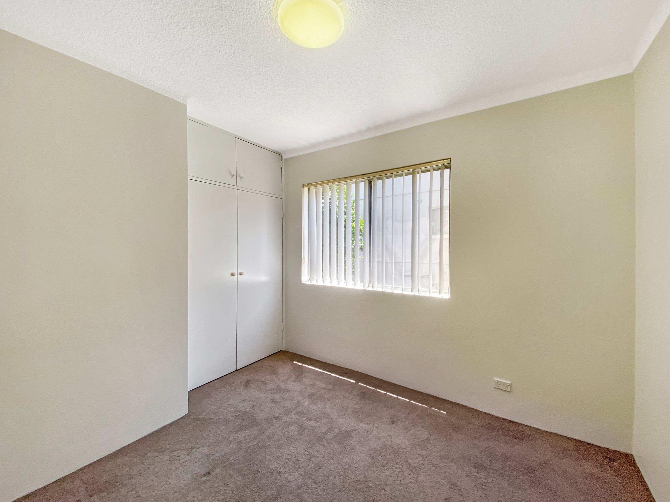 1/4 Gowrie Street, Ryde, NSW 2112