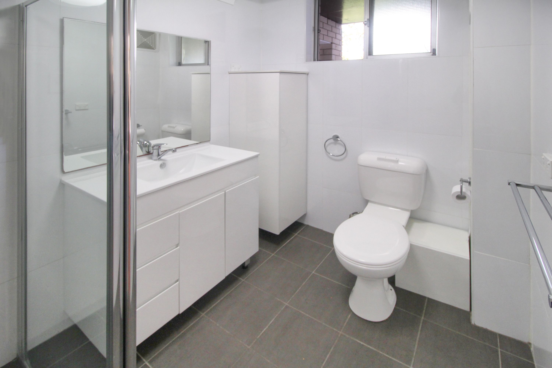 15/275 Blaxland Road, Ryde, NSW 2112