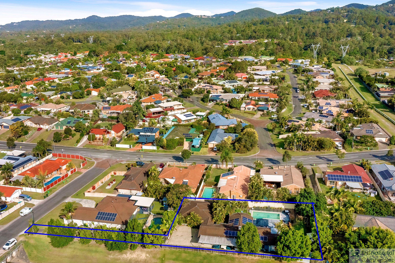 6 Bendigo Crescent, Tallai, QLD 4213