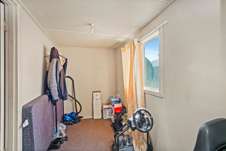 38 Wright Street, Broken Hill, NSW 2880